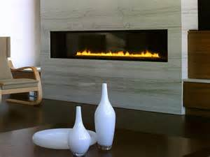 exceptional Contemporary Ventless Gas Fireplaces #7: chimney-modern-gas-fireplaces-ventless.jpg