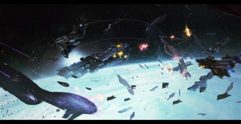 halo wars  concept looked cool   coming