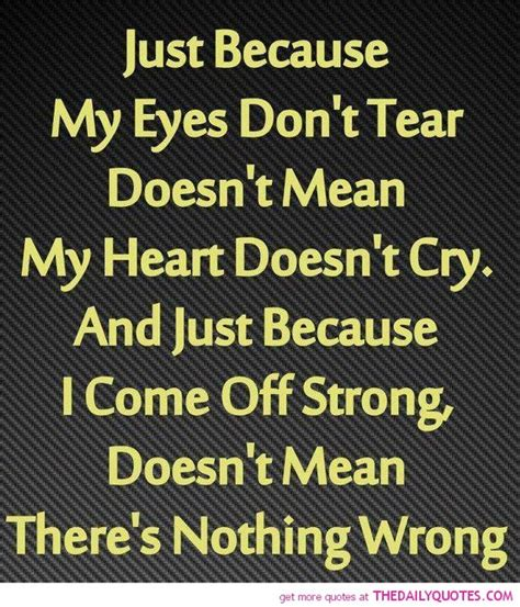 sad poems about life eyes love life and life on pinterest