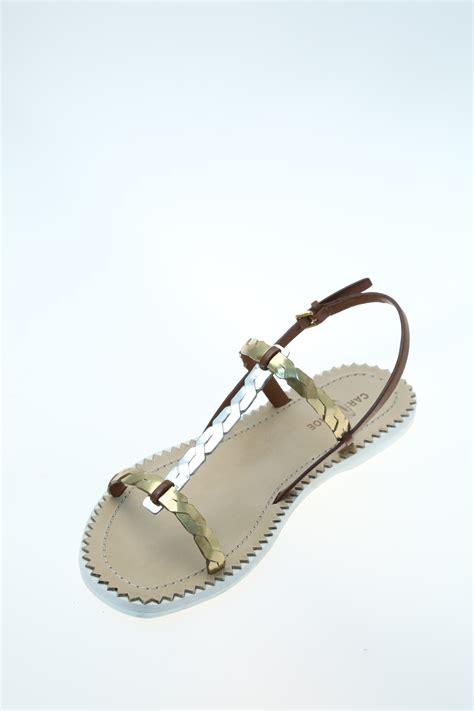 platinum sandals leather platinum sandal car shoe