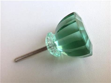 green glass knobs for cabinets antique vintage style mint green glass cabinet knobs pulls dwyer home collection