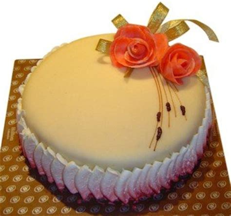 Cake Decorating With Marzipan by Marzipan Cakes Products United Kingdom Marzipan Cakes Supplier