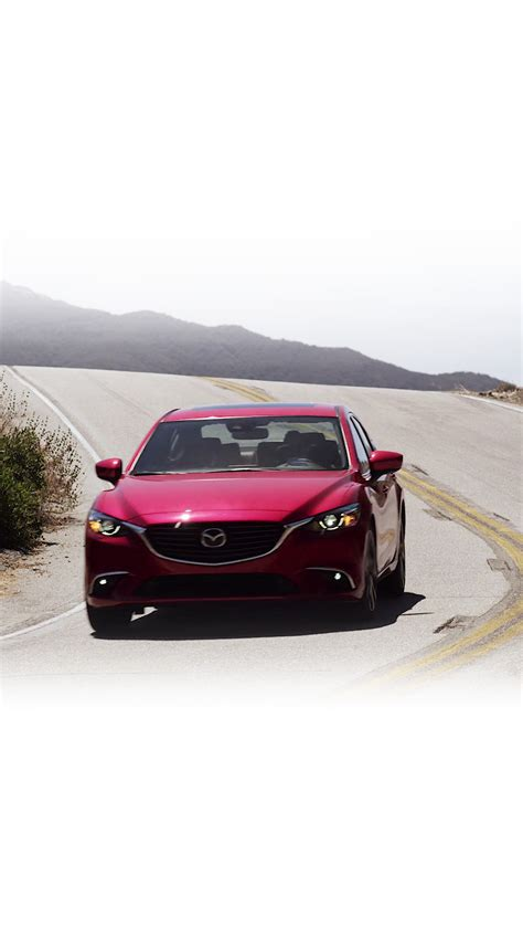 dealer mazda usa login mazda s g vectoring skyactiv vehicle dynamics