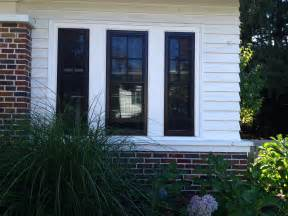 How To Install New Kitchen Cabinets window amp door replacements in braintree ma dlm remodeling