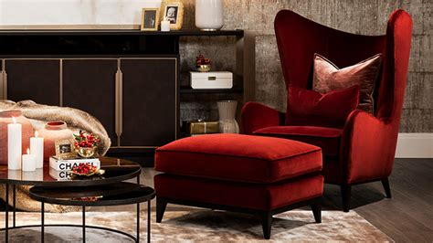 luxury sofas for sale uk luxury furniture deals the sofa chair company discount