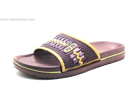 the best 28 images of bedroom slippers philippines