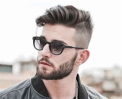 Hairstyles For Guys With Cowlicks by Best 25 Cowlick Ideas On Toddler Boy Hair