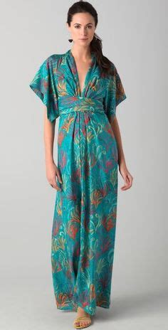 Kaftan Agnes 1 yoana baraschi s couture scarf kimono dress my style pinboard