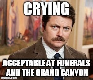 Ron Swanson Memes - the world according to ron swanson memes