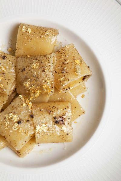 oro alimentare prezzo vendita oro alimentare in polvere con prezzo in offerta