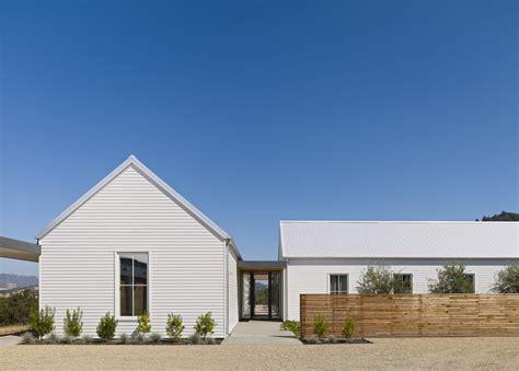 Pole barn house plans exterior farmhouse with farm house barn 17 jpg