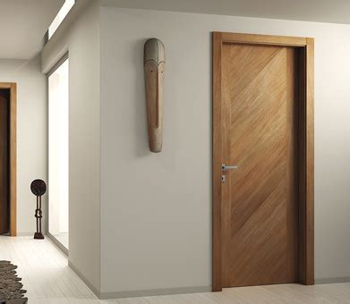 ristrutturazione edilizia porte interne porte per interni qualit 224 e convenienza