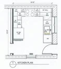 How To Design A Small Kitchen Layout by Small Kitchen Design Layout For Home Owners Home
