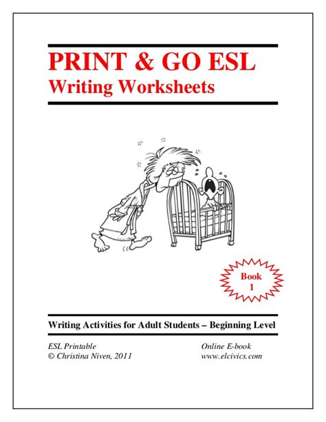 Esl Masters Definition Essay Exle by Letter Writing Service Company What Is Writing Style And