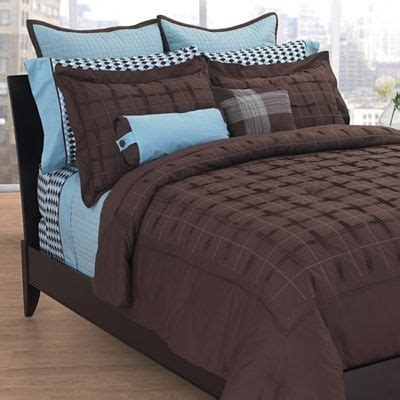 apt 9 comforter apt 9 espresso bedding queen comforter set kohl s 77 bedroom comfort pinterest