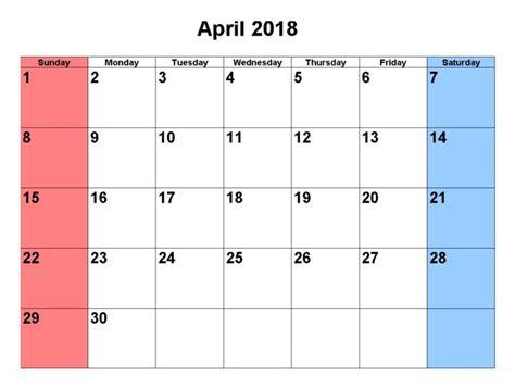 hp calendar templates 28 best calendar2018 images on hp calendar