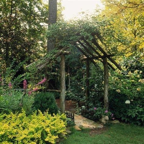 Easy Garden Arbor Kerti Kapu Garden
