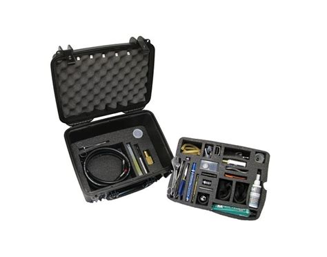 dive kit save a dive kit pro dive commercial international