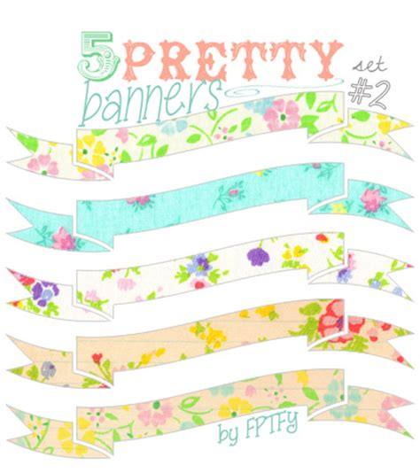 free printable vintage birthday banner design freebies of the week no 37 starsunflower studio blog