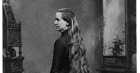 martha matilda harper inventor   hair salon