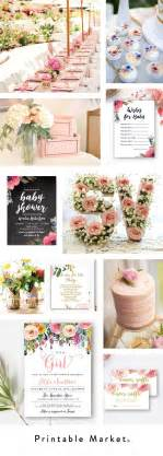 20 best baby shower baby shower ideas and themes baby shower decoration