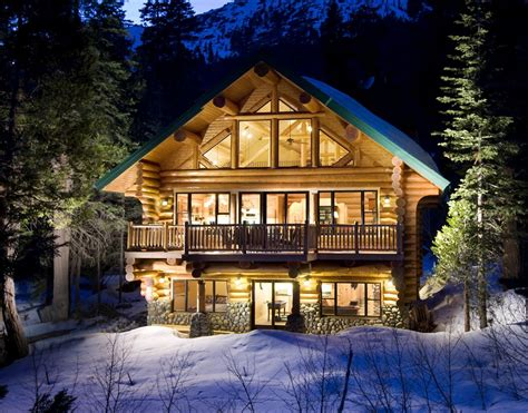 winter mountain house ideas winter cabin trip bear valley feb 28 mar 2 2014