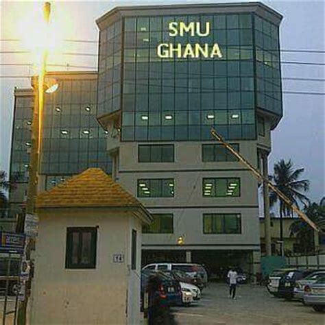 Sikkim Manipal Mba Admissions by Admission Get Admission Into Sikkim Manipal In