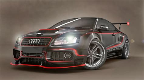 modified cars wallpapers modified cars hd wallpapers hdwallpapers360 hd