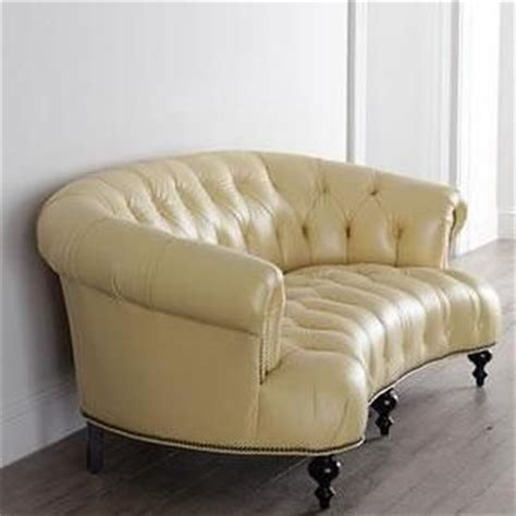Butter Yellow Leather Sofa 17 Best Images About Sofas On Pinterest Taupe Tufted Sofa And Chesterfield Sofa