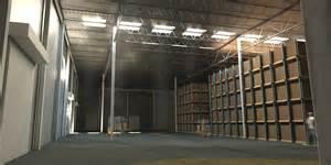 warehouse rendering william a kibbe associates inc