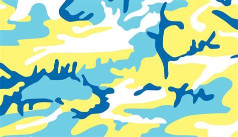 top stock vector pixel camouflage cdr best hd vector art camouflage wallpaper blue impremedia net