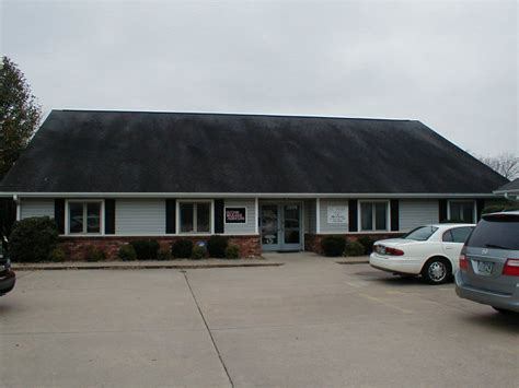 Garage Sales Rogers Ar Commercial Real Estate Northwest Arkansas Commercial Real