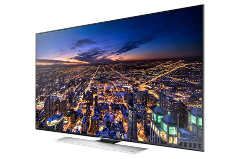 Samsung 65 Inch Tv Uhd Tv 65 Inch Hu8500 Price 3d Ultra High Definition Tv Features Specs Samsung India
