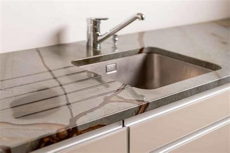 Arbeitsplatte Granit Kueche Vorteile   Design