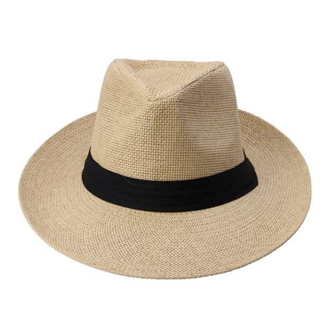 Paper Hats - paper straw hat reviews shopping paper straw hat