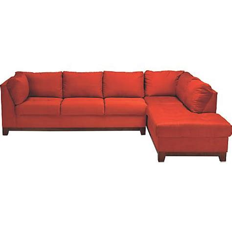 red leather sectional value city top 10 reviews of value city furniture sectionals