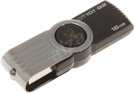 Flashdisk F1 Premium 16gb kingston datatraveler 101 g2 16gb čern 253 flash disk alza cz