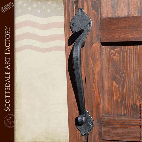 rustic door handles 17 best images about handles hardware on