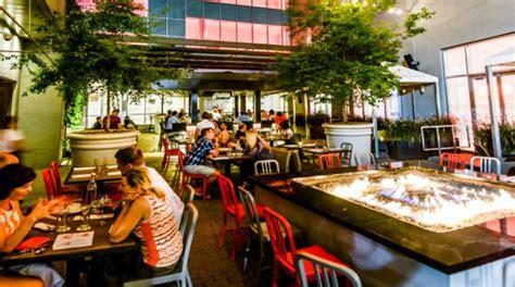 outdoor patio dining in minneapolis meet minneapolis