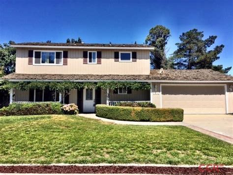 king city ca real estate houses for sale in monterey county