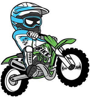 toddler motocross helmet the importance of the youth motocross helmet mhelmet