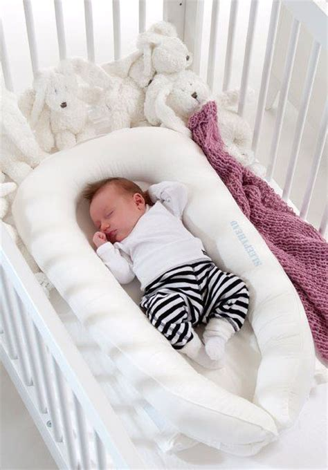 Baby Pod Sleeper by Baby Pod Meem They Made Our Blanket Concept Baby