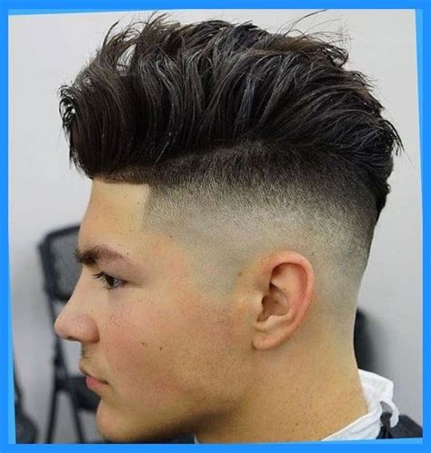 how to fade hair from one length to another military haircuts medium fade hairs picture gallery