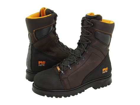 best waterproof steel toe work boots boot yc