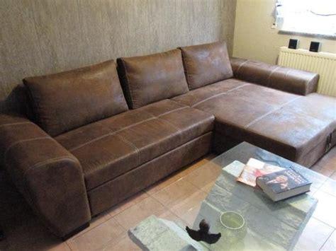 sofa stoff kaufen alcantara sofa alcantara sofa hpricot thesofa