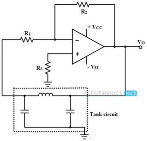 capacitor circuit applications capacitor discharge oscillator 28 images capacitor understanding the oscillator pi network