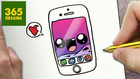 imagenes kawaii instagram comment dessiner iphone 7 kawaii 201 tape par 201 tape dessins