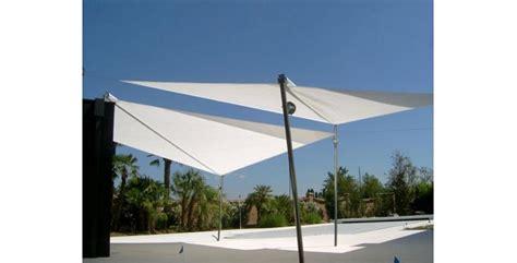 jalousien köln sonnensegel design terrasse