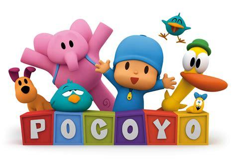 imagenes queques infantiles pocoy 243 para colorear dibujos para colorear