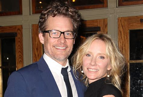 Heche Husband Files For Divorce by Heche And Tupper Cast In Syfy S Aftermath